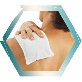 Exkluzív méhmérges kozmetikumok - ApiBeauté termékek